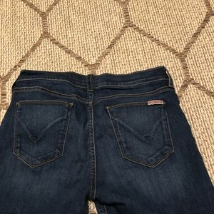 Hudson Jeans size 29 barely worn